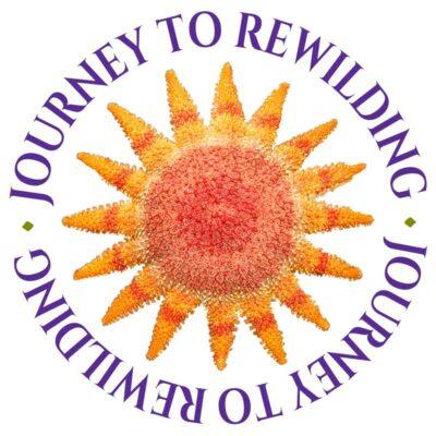 Journey to Rewilding