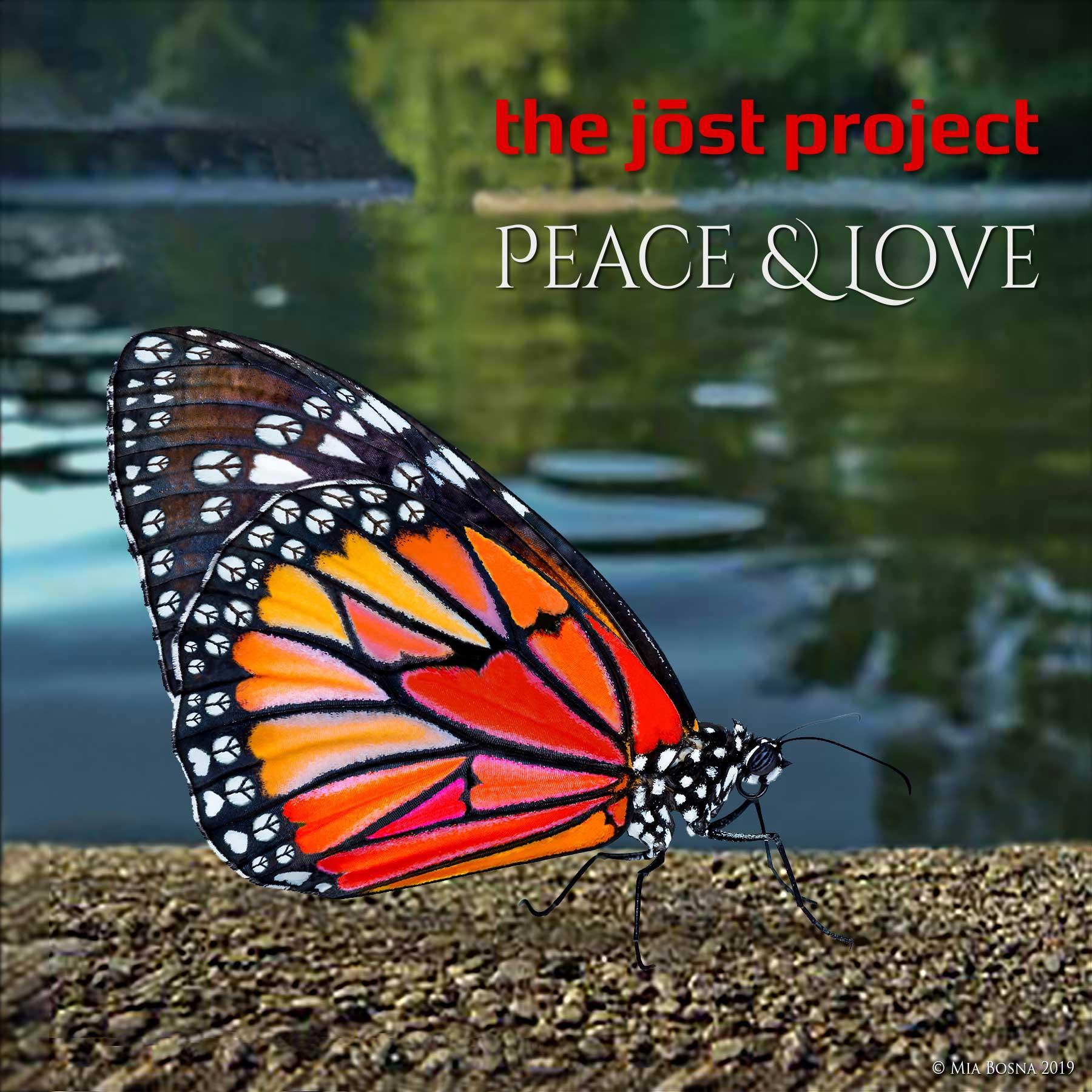 MB-love&peace CD