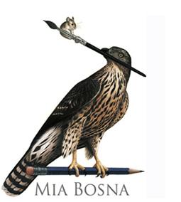 ©MiaBosna Logo