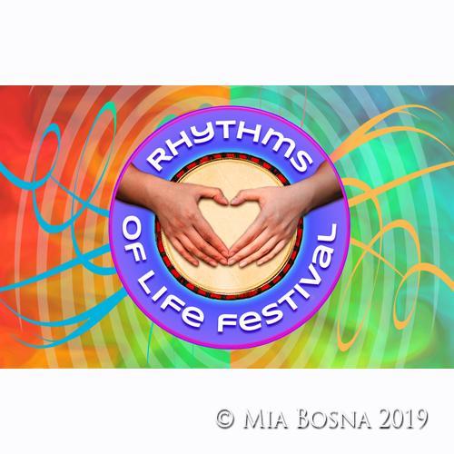 Rhythms-o-life logo-MiaBosna